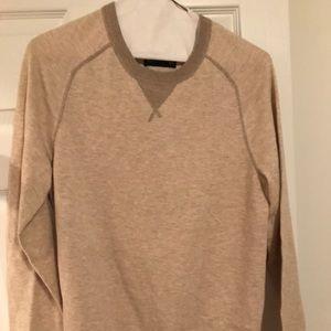 Crew neck sweater - American Eagle - Size M